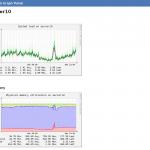 CGP Server Page