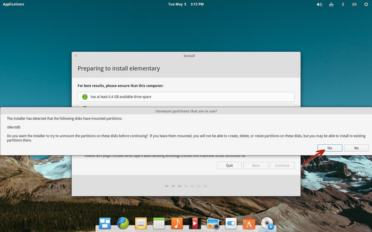 how to get bitmoji on macbook