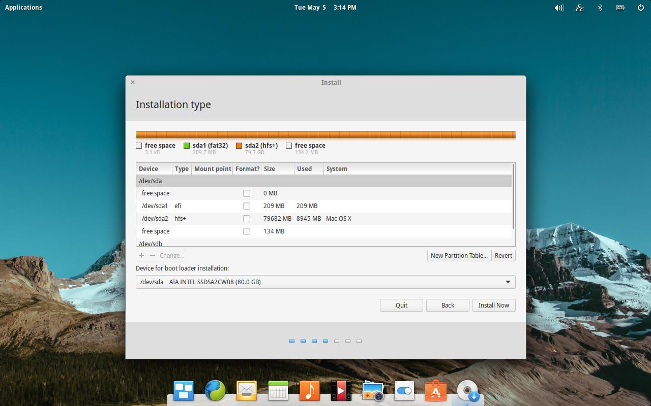 reboot to bootloader auf deutsch
