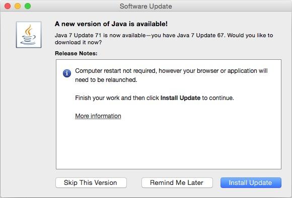 Java runtime 8u45 | Java Runtime Environment 8 0 Update 45 32 bit